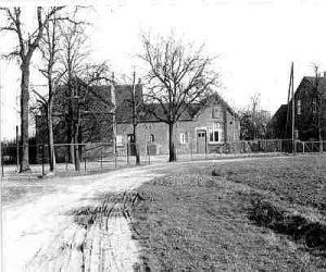 Stockumer Schule - StockumerSchule1894a