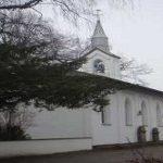 bildergalerie - evkirchea