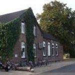 bildergalerie - stockumerschulea