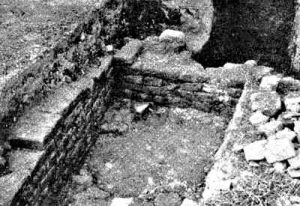 chronik - Ausgrabungen1a