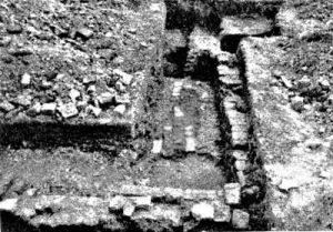 chronik - Ausgrabungen2a