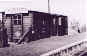 chronik-Bahnhof_Voerde-Loehnena